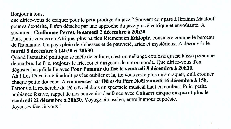 Scan Texte La Passerelle Mois de décembre 2017 ( 01.12.2017).jpg