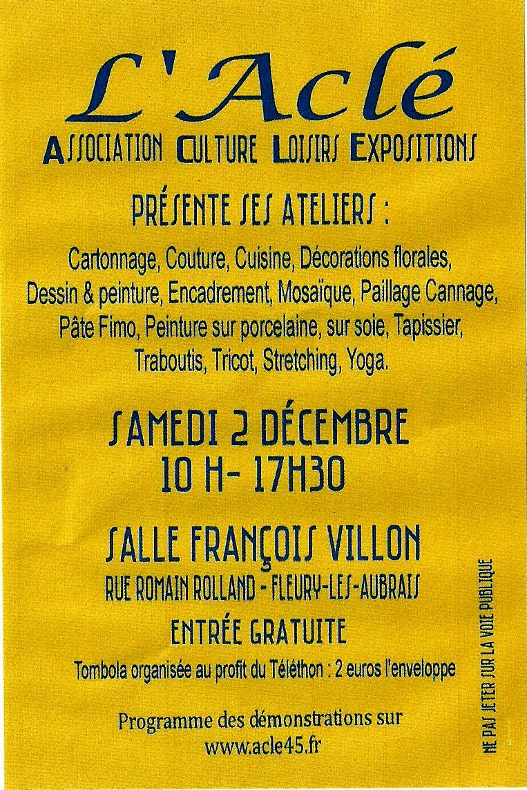 Scan Affiche L'Aclé 2017 (02.12.2017).jpg