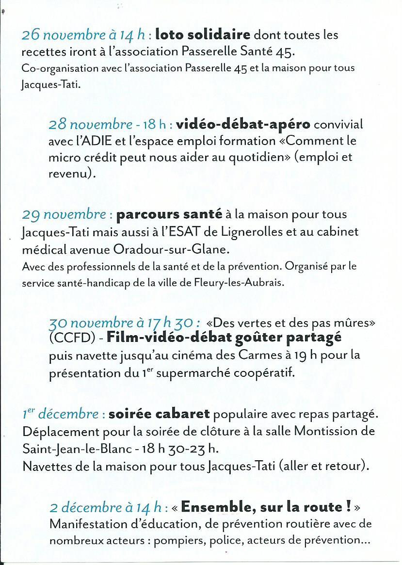 Scan Affiche Festival des Sodilarités 2017 N°1 du 17 au 03.12.jpg