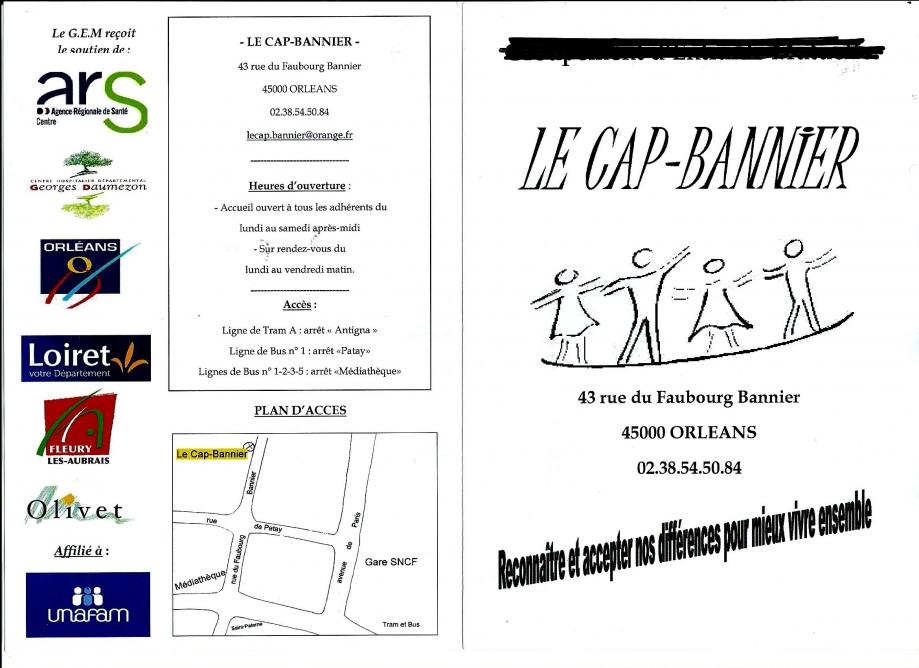 Scan Affiche LE CAP-BANNIER 2017 (29.11.2017).jpg