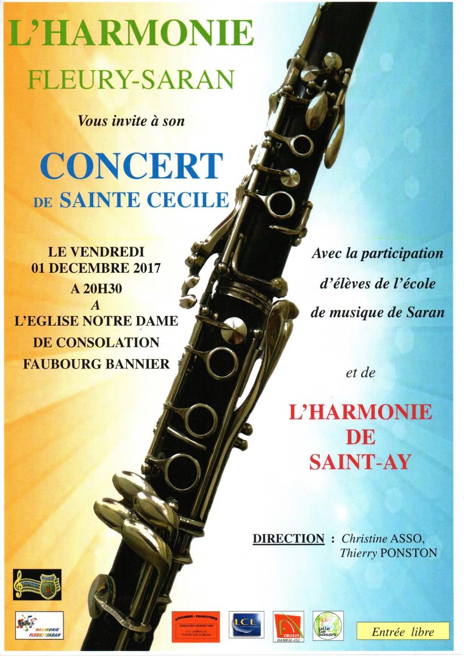 Affiche concert Ste Cécile 2017.jpg