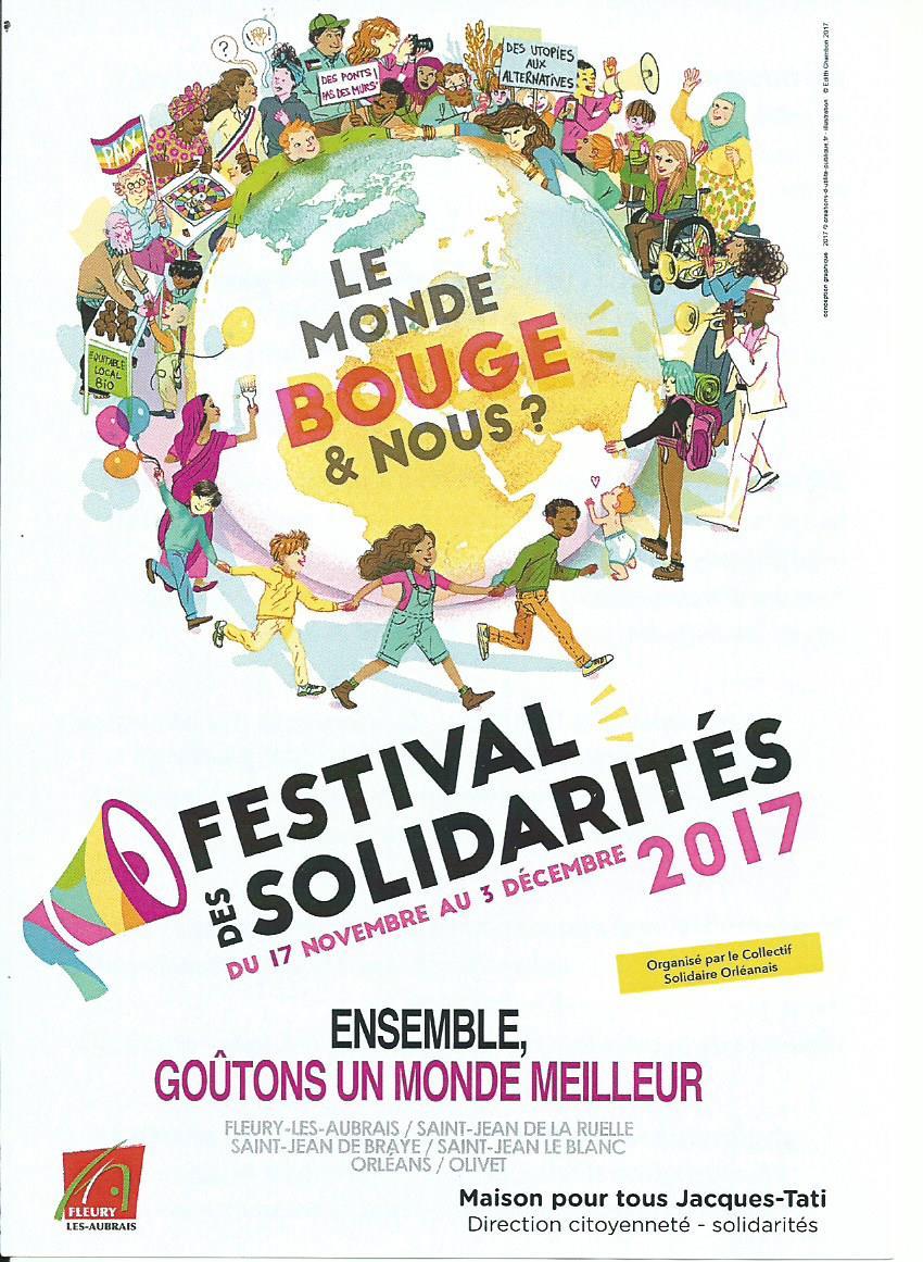 Scan Affiche Festival des Sodilarités 2017 du 17 au 03.12.2017.jpg
