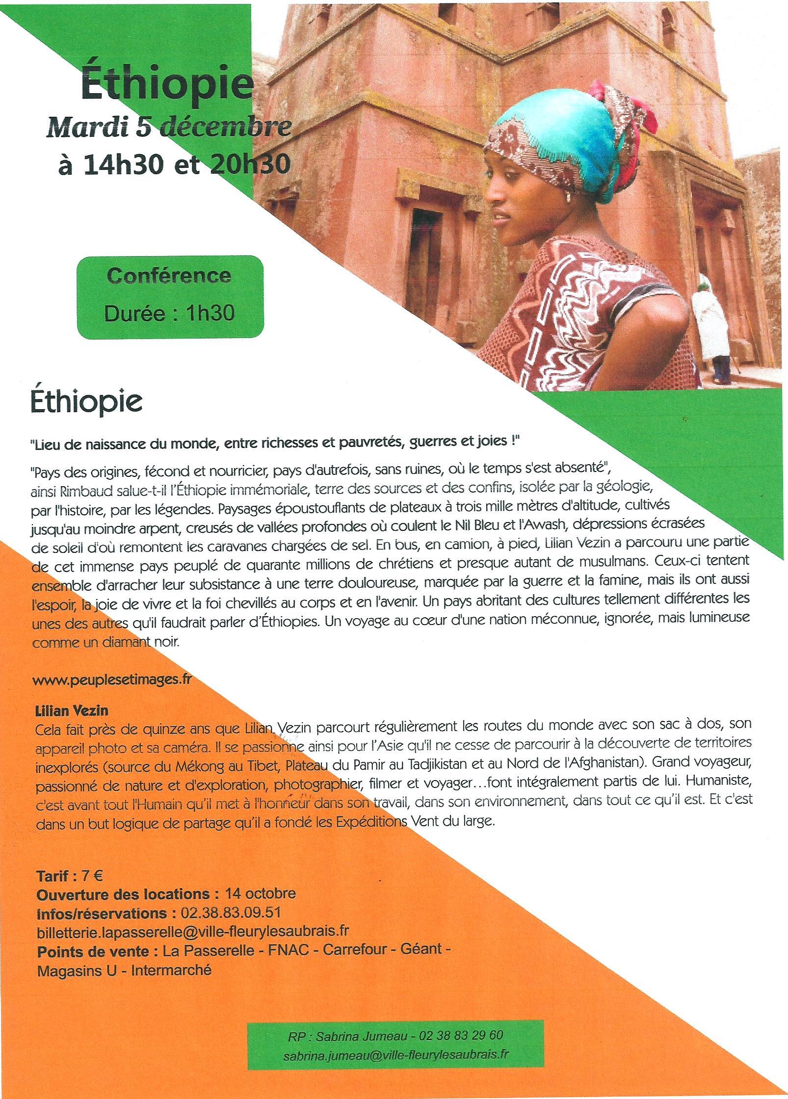 Scan Affiche La Passerelle. l'Ethiopie 2017 (05.12.2017).jpg