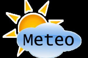 ami7l-logo-meteo-460x300.png
