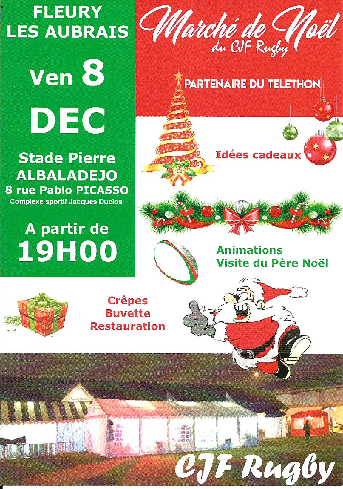 Scan Affiche CJF RUGBY Marché de Noël 2017 (08.12.2017).jpg