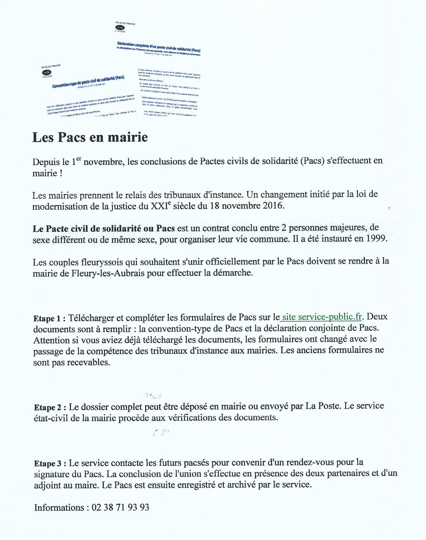 Scan Communiqué de presse LES PACS en MAIRIE 2017 (07.11.2017).jpg