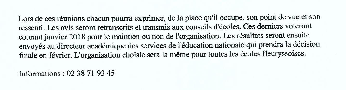 Scan Réunions publiques sur les rythmes scolaires N°1 (21.11.jpg