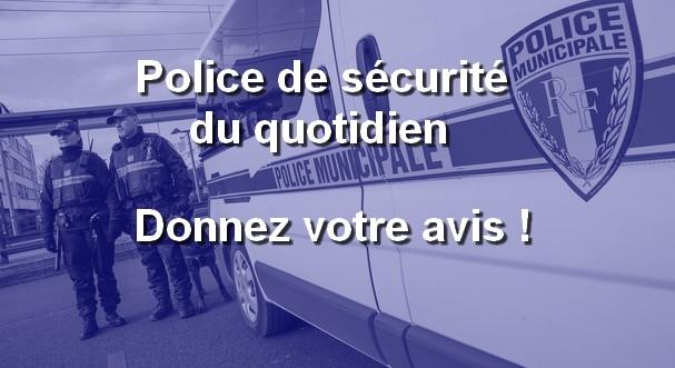 police-securite-quotidien.jpg