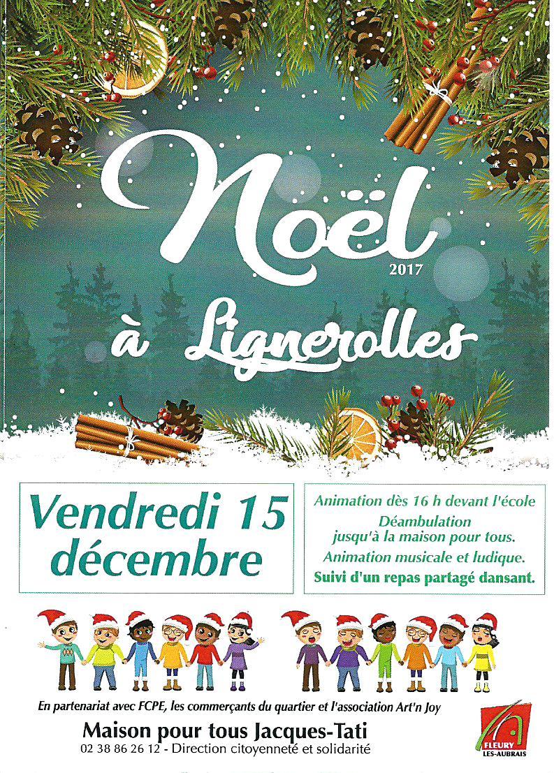 Scan Affiche Noël à Lignerolles 2017 MPT J.Tati 2017 (15.12.jpg