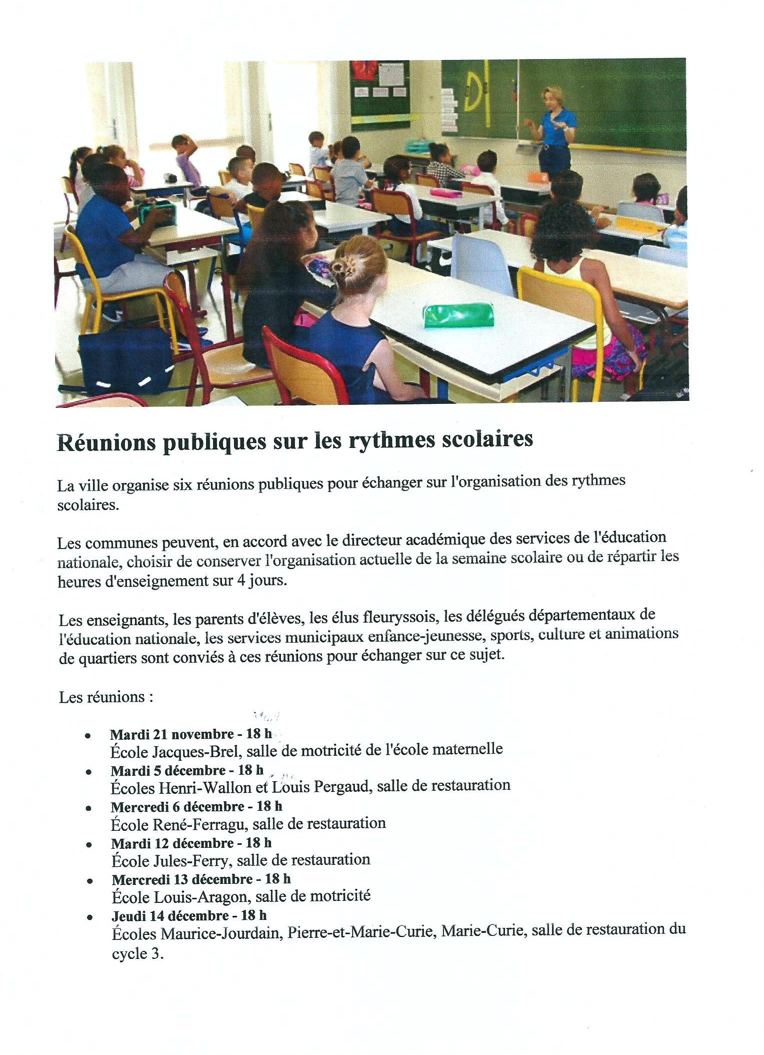 Scan Réunions publiques sur les rythmes scolaires (21.11.2017).jpg