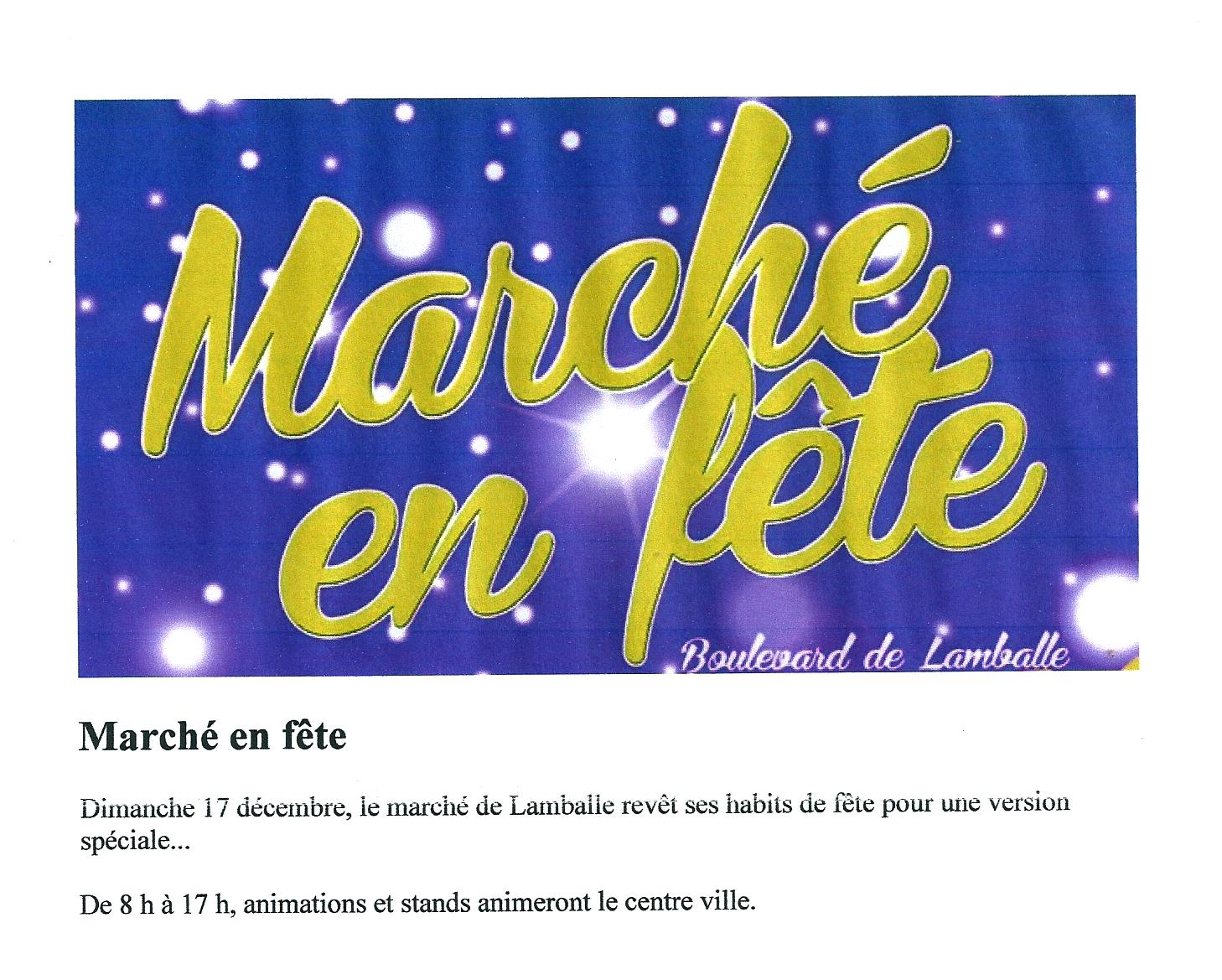 Scan Affiche Marché en Fête 2017 ( 17.12.2017 ).jpg