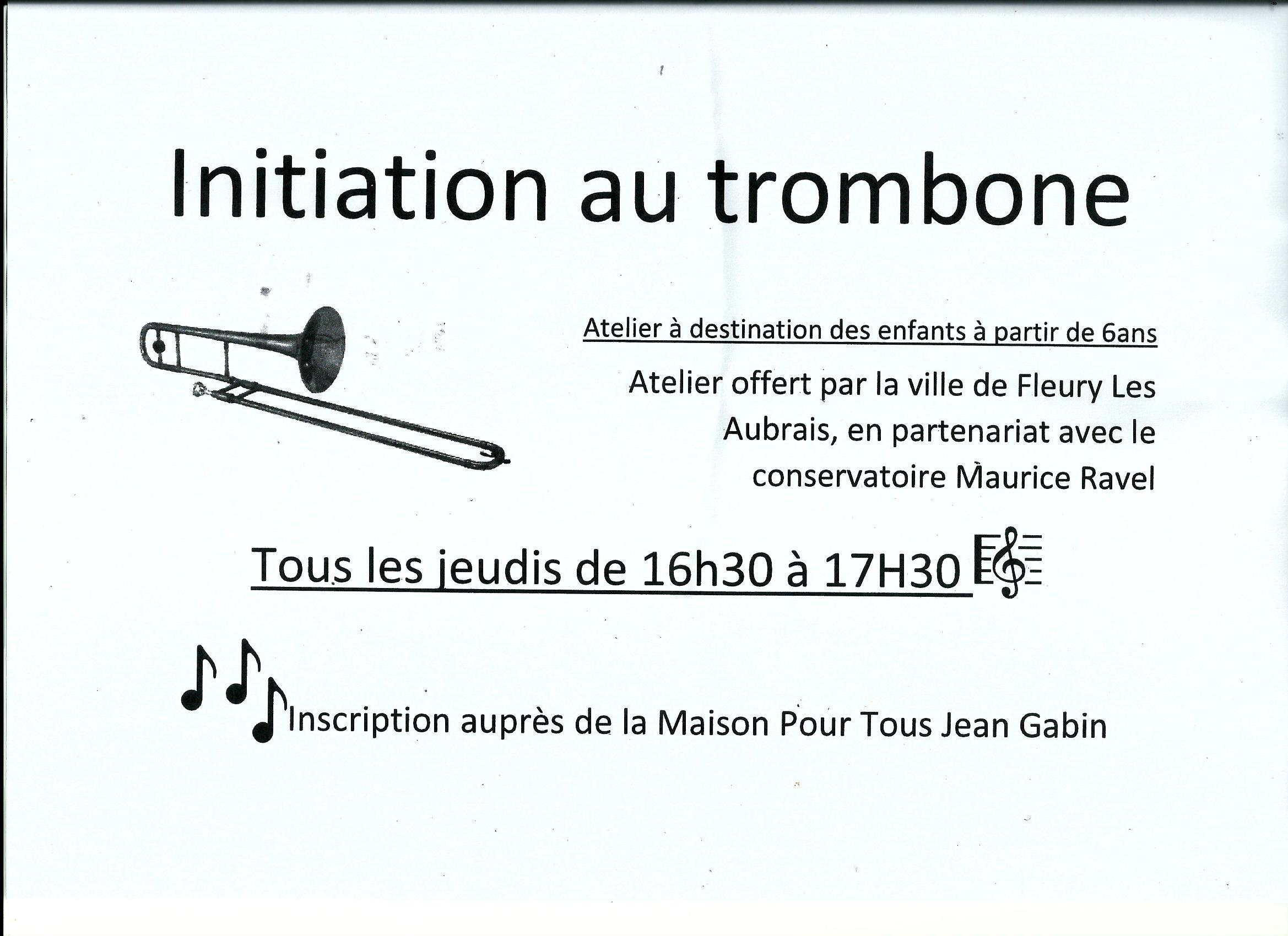 Scan Texte Initiation au trombone MPT J.Gabin 2017 (28.11.jpg