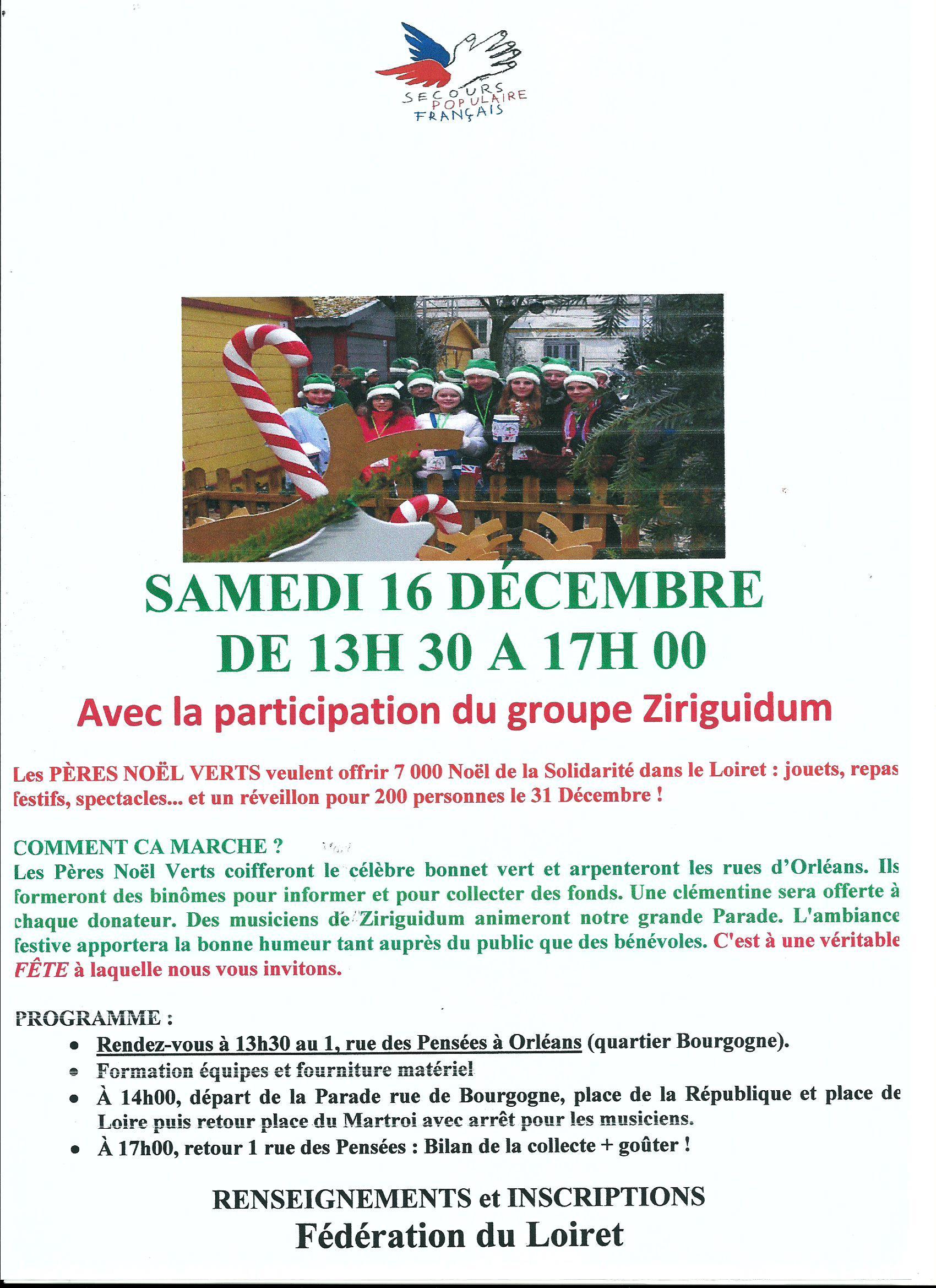 Scan Affiche les père noël verts 2017 SPF (16.12.2017).jpg
