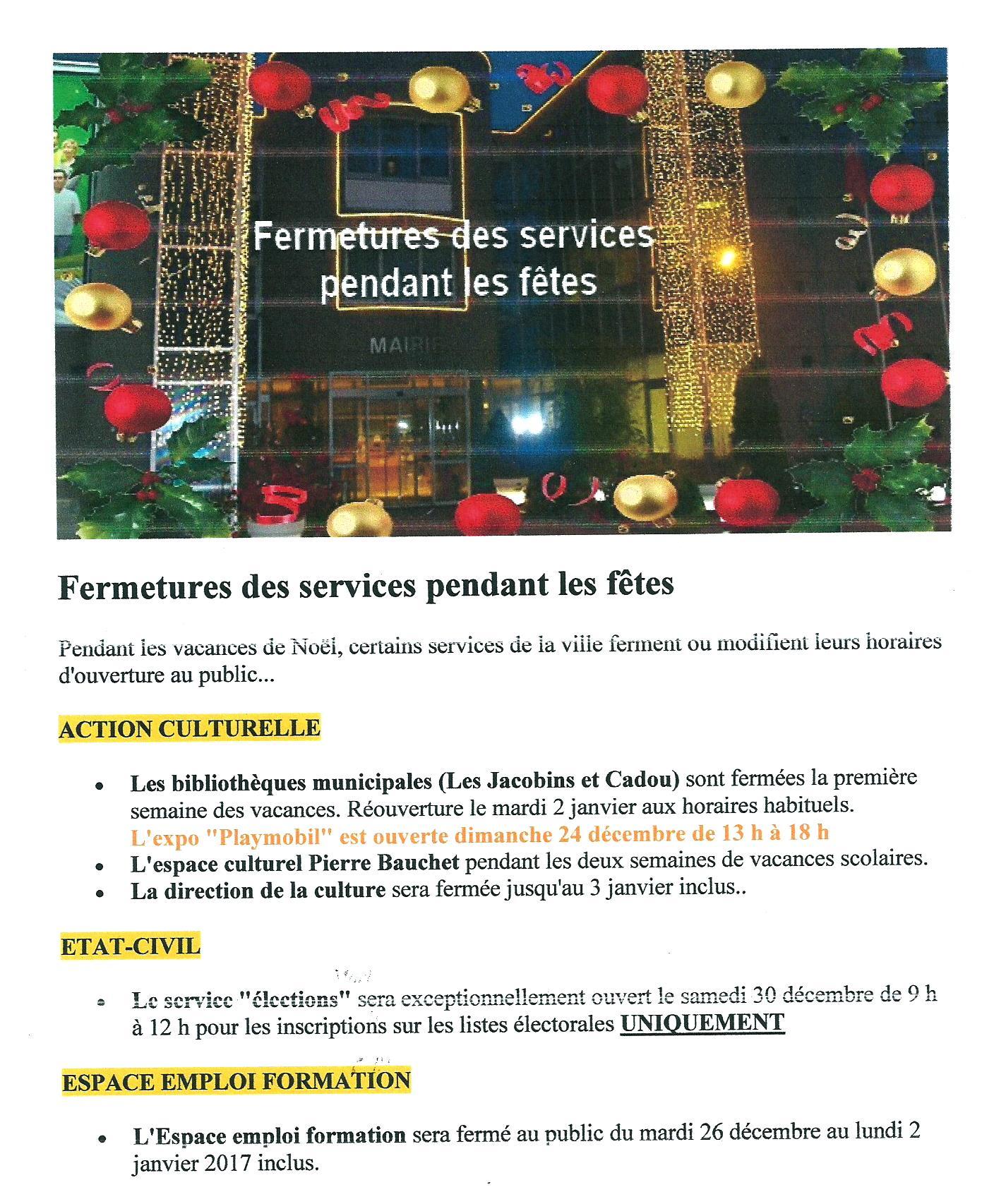 Scan Affiche fermetures des services pendant les fêtes de fin d.jpg