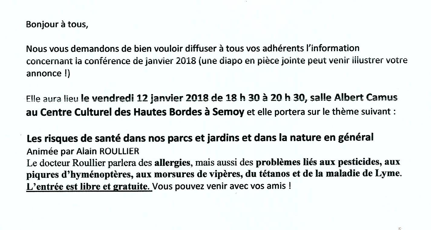 Scan Texte Shol invitation conférence 2018 (12.01.2018).jpg