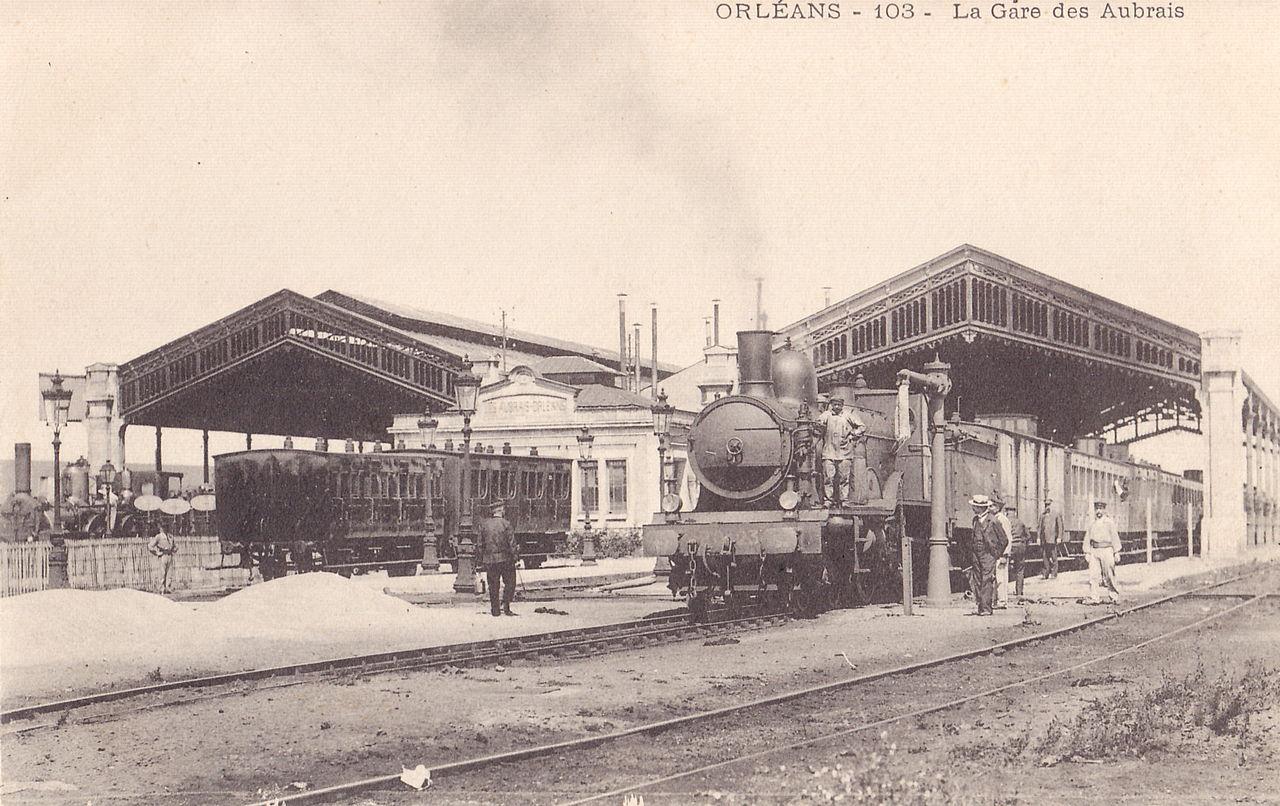 INCONNU_103_-_ORLEANS_-_La_Gare_des_Aubrais.jpg