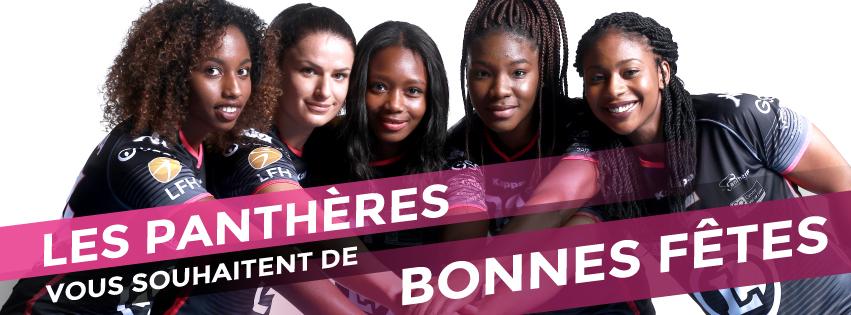 FLHB-BonnesFêtes2017.jpg