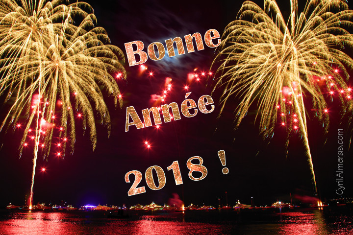 IM6CA_-image-bonne-annee-2018-gratuite.jpg