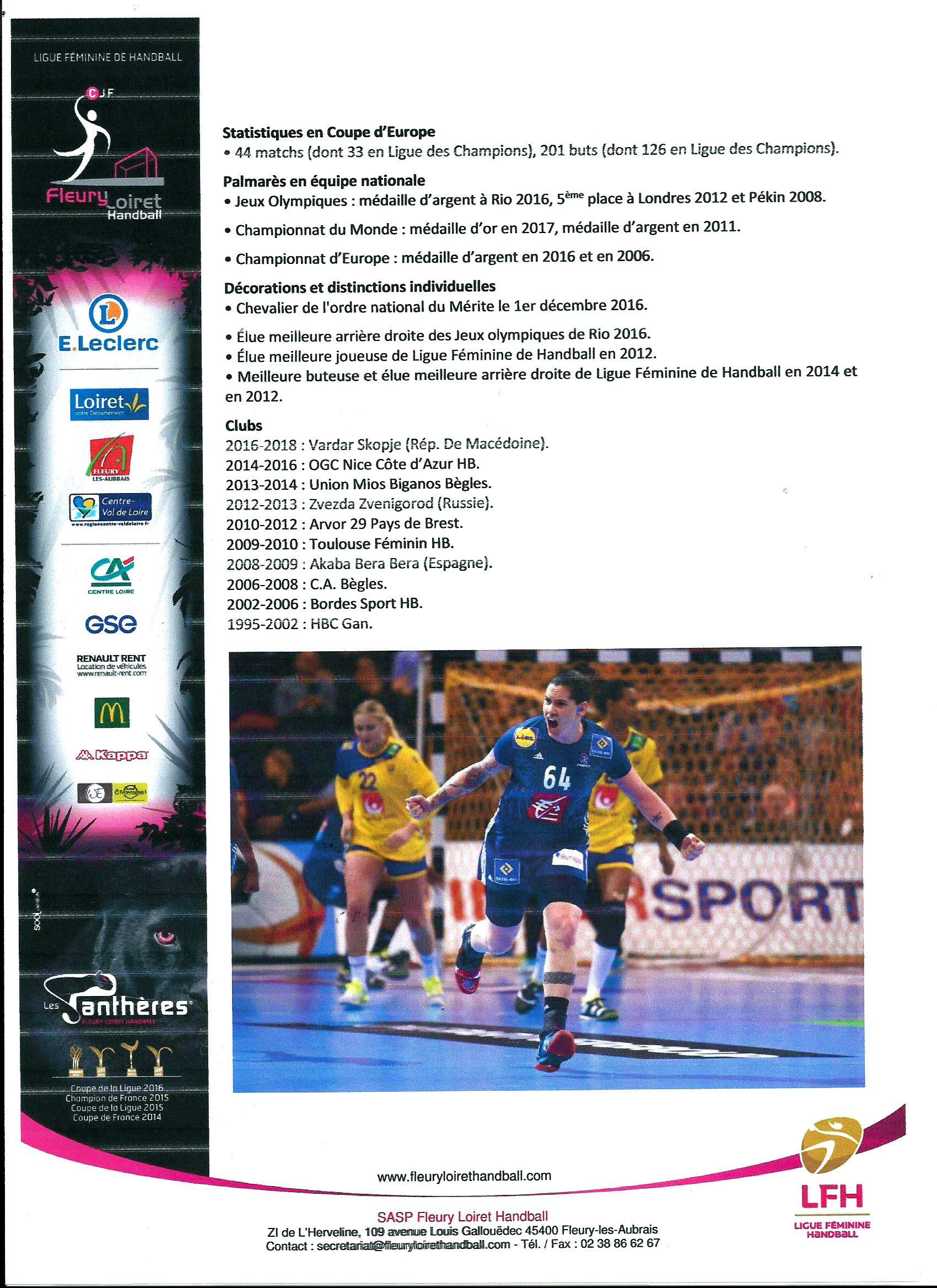Scan Communiqué de presse FLHB saison 2017-2018 N°1 (01.01.jpg