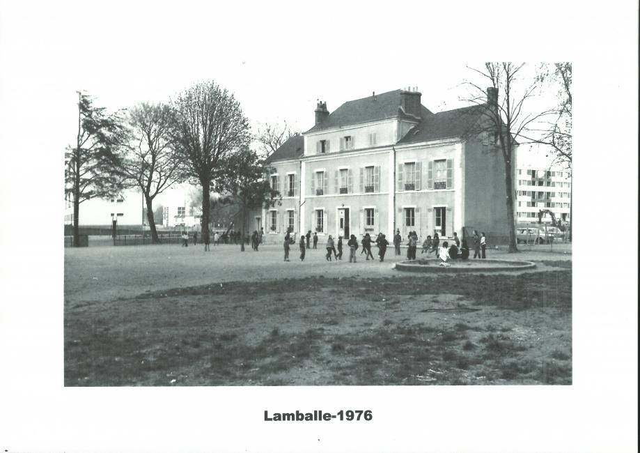 Château de Lamballe 1976.jpg