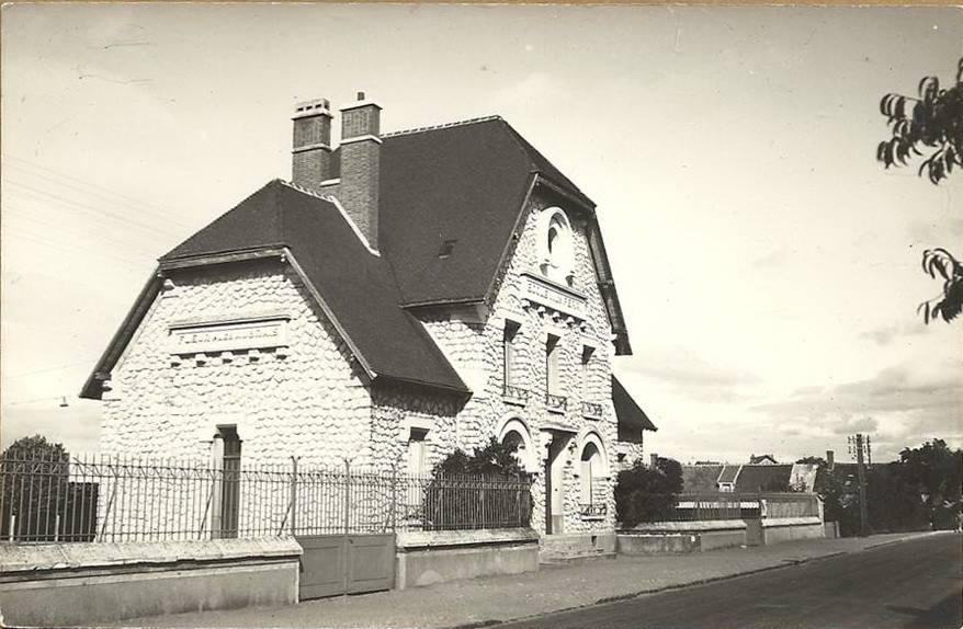 Ecole Jules Ferry (2).jpg