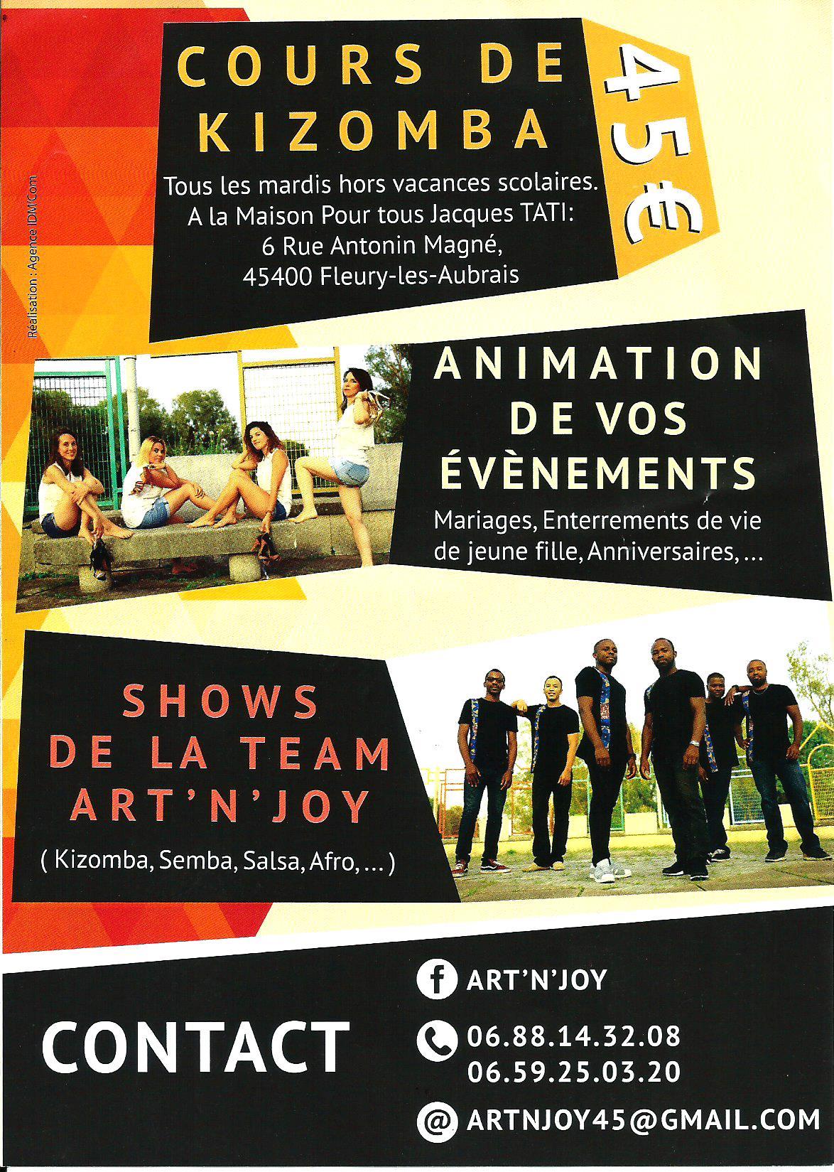 Scan L'association ART'N'JOY PRESENTE N°1 2017.jpg