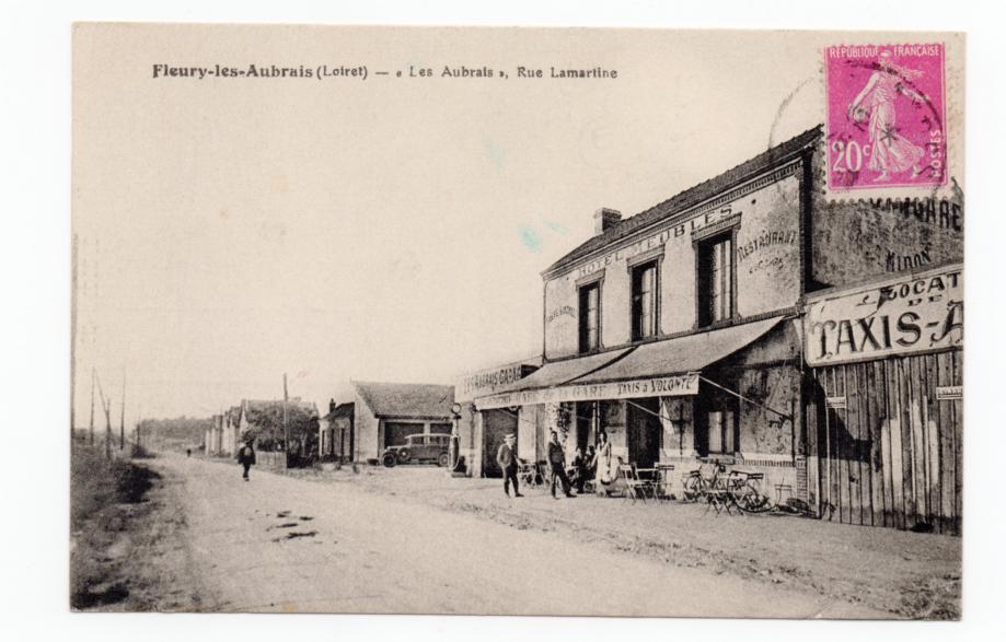 rue  lamartine568.jpg