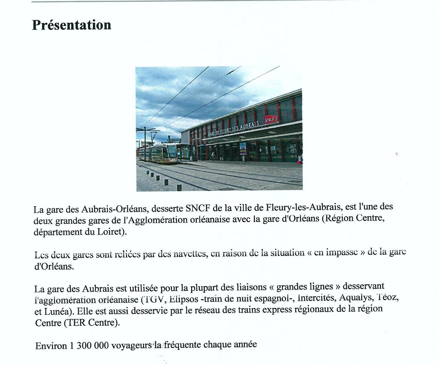 Scan Histoire de la Gare des Aubrais 2017 (22.12.2017).jpg