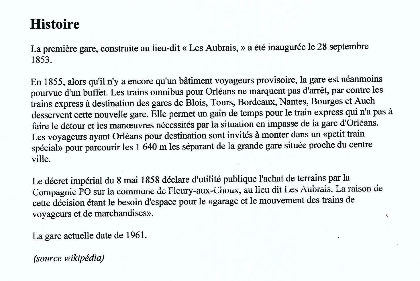 Scan Histoire de la Gare des Aubrais N°2 2017 (22.12.2017).jpg