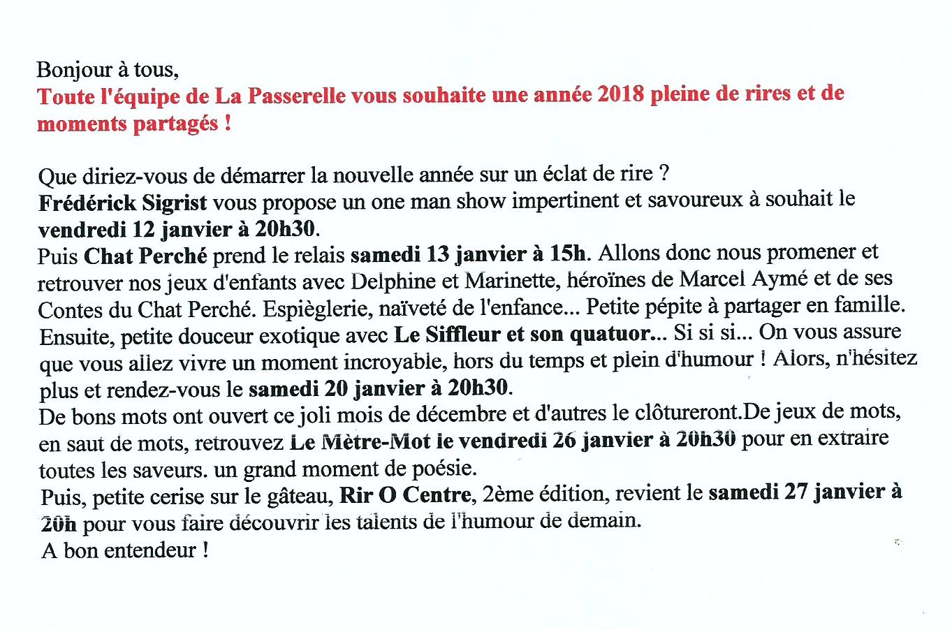 Scan Texte La Passerelle Mois de janvier 2018 (08.01.2018).jpg