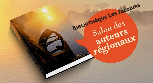 salon-auteurs-regionaux-2018.jpg