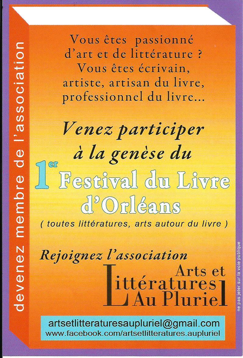 Scan Affiche 1er Festival du livre d'Orléans 2019 (13.01.2018).jpg