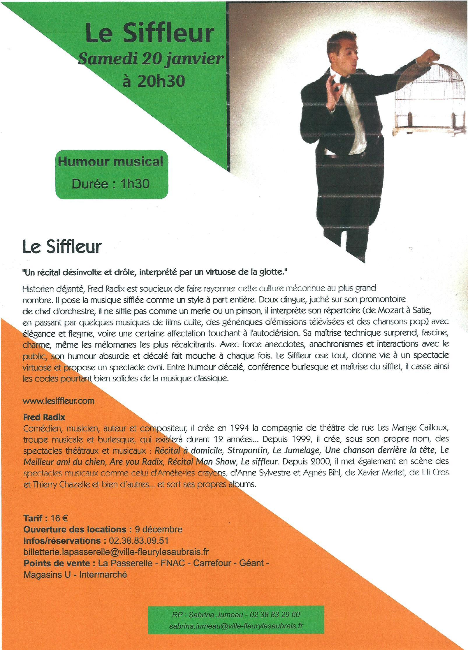 Scan Affiche la Passerelle 2018 Le Siffleur ( 20.01.2018).jpg