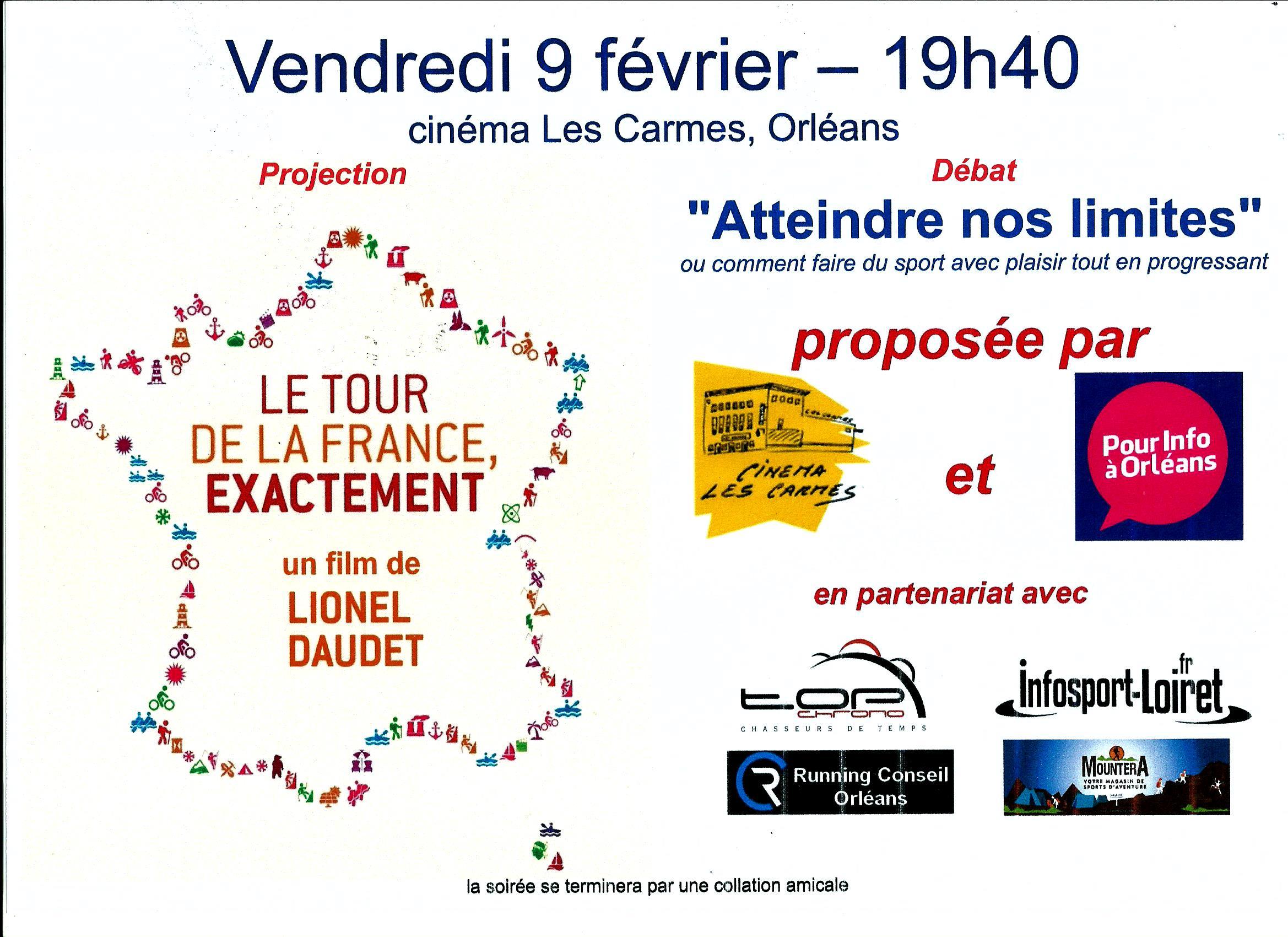 Scan Affiche Cinéma les Carmes Infosport-Loiret 2018 (11.01.jpg