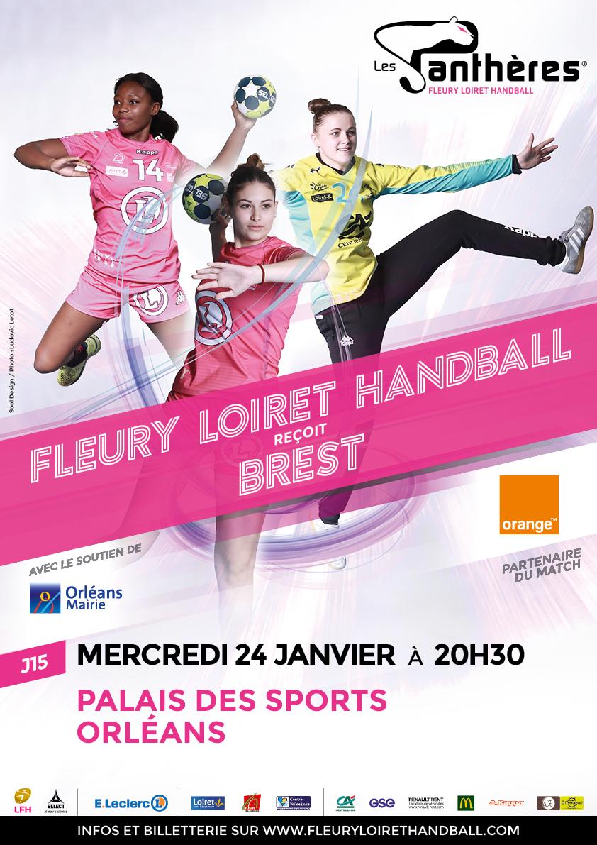 FLHB-MatchJ15-Brest.jpg