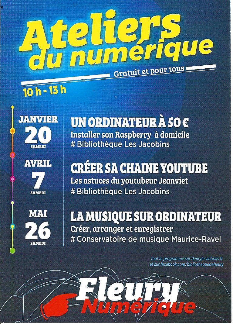 Scan Affiche Ateliers du Numérique 2018 (20.01 07.04 et 26.05.jpg