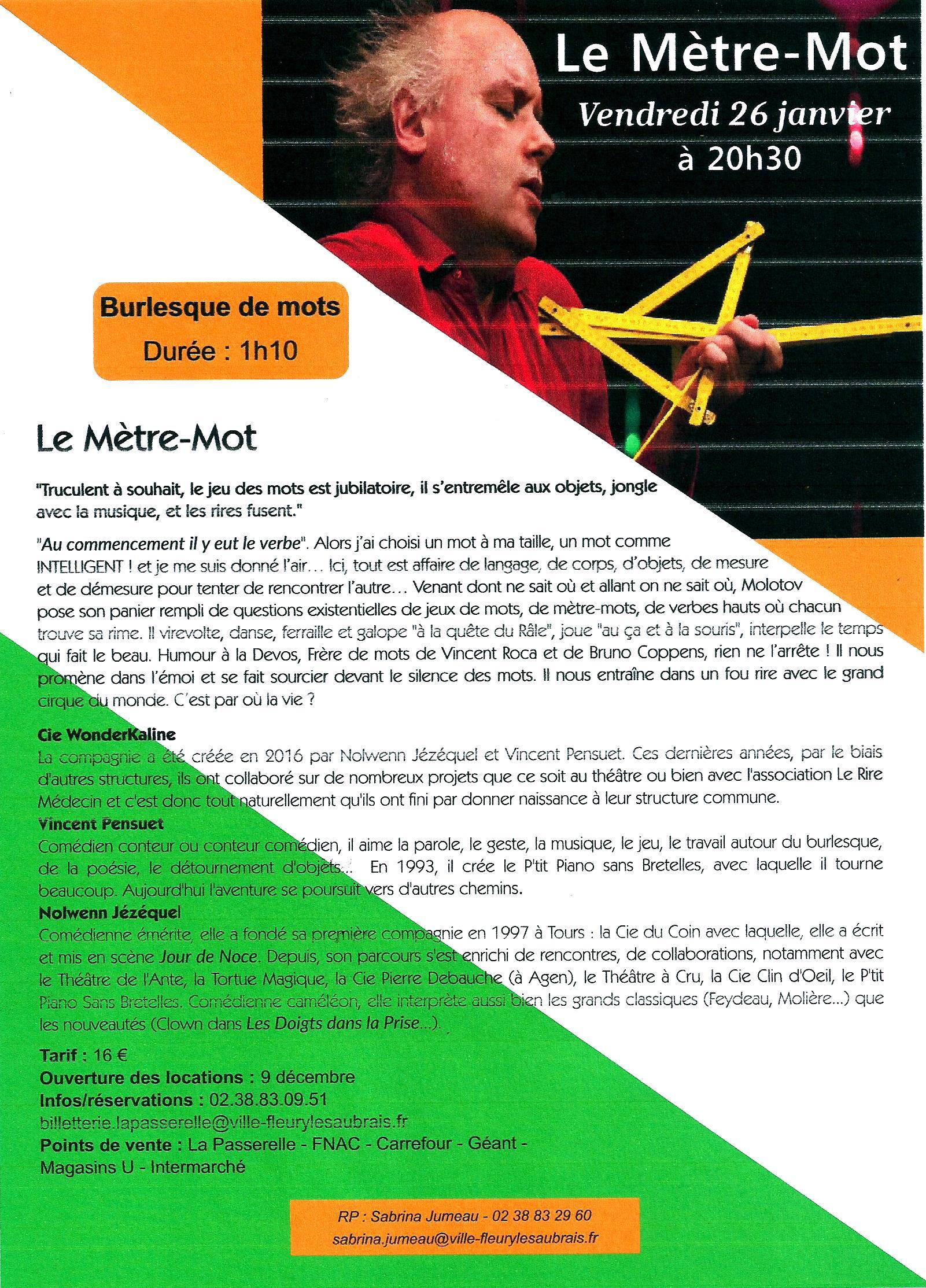 Scan Affiche la Passerelle 2018 Le mètre-mot (26.01.2018).jpg