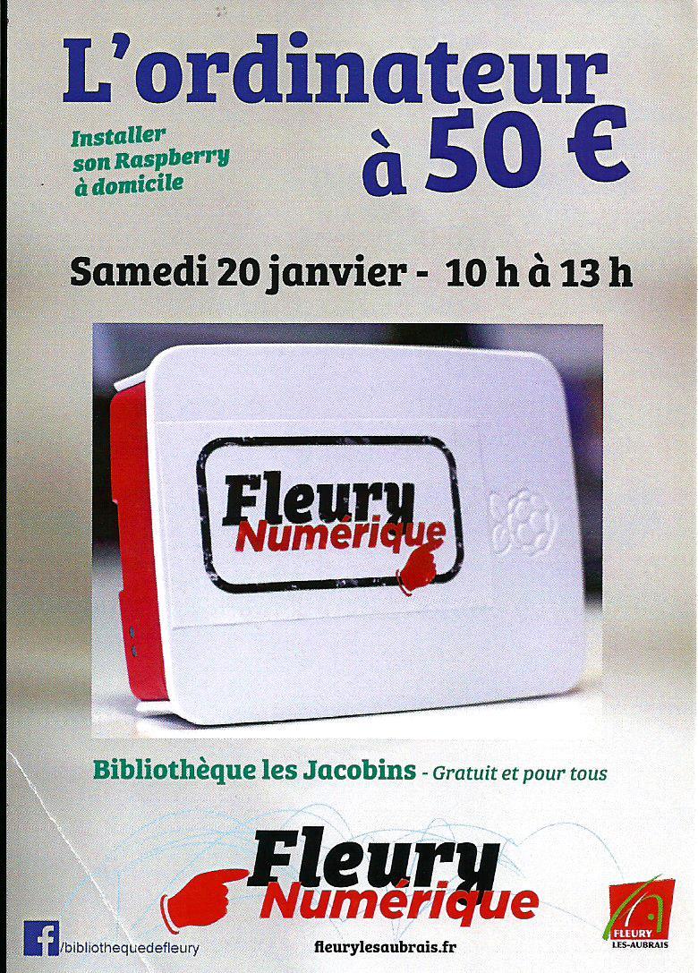 Scan Affiche L'ordinateur à 50€ 2018 (20.01.2018).jpg