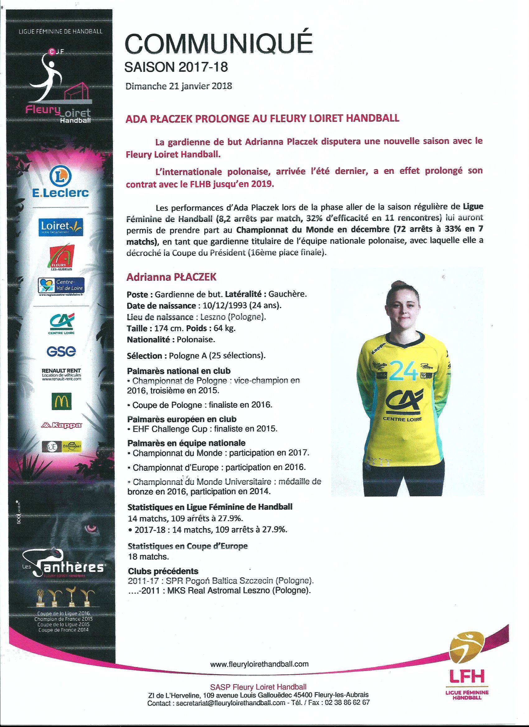 Scan Communiqué de presse FLHB Saison 2017-2018 (21.01.2018).jpg