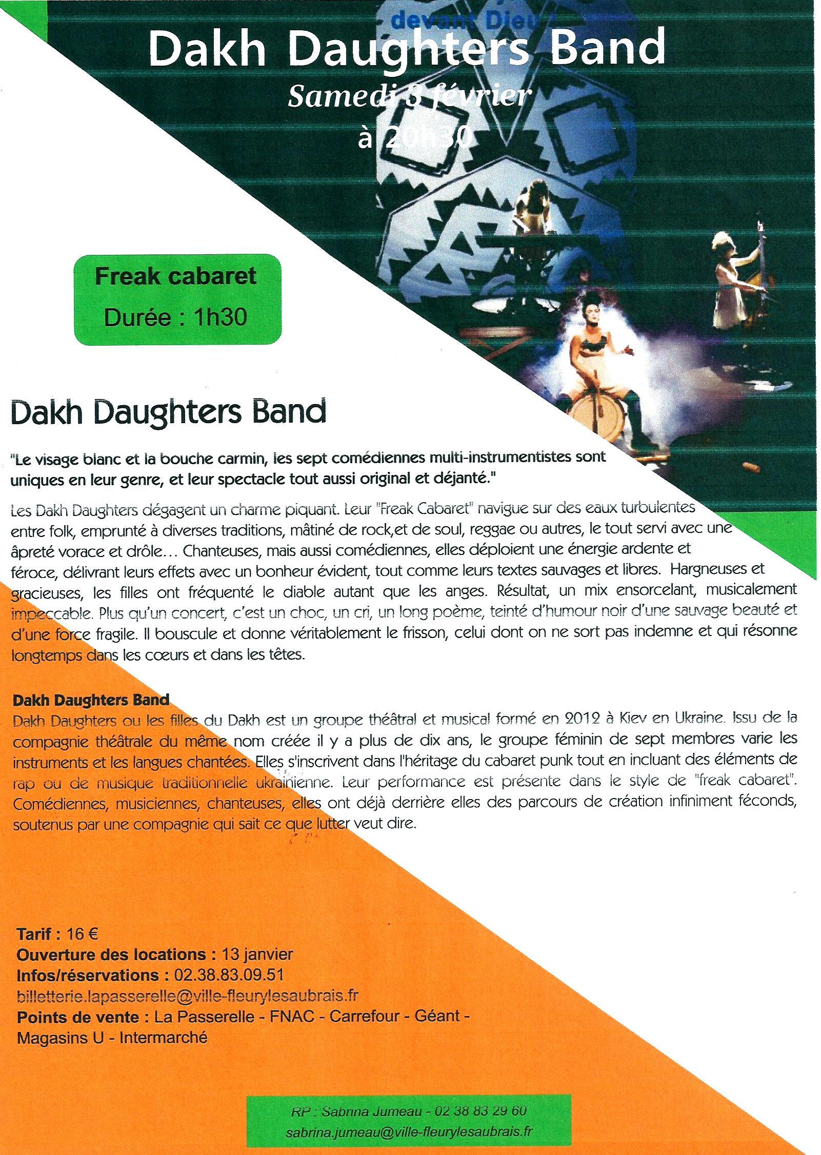 Scan Affiche La Passerelle 2018 Dakh Daughters Band (03.02.jpg