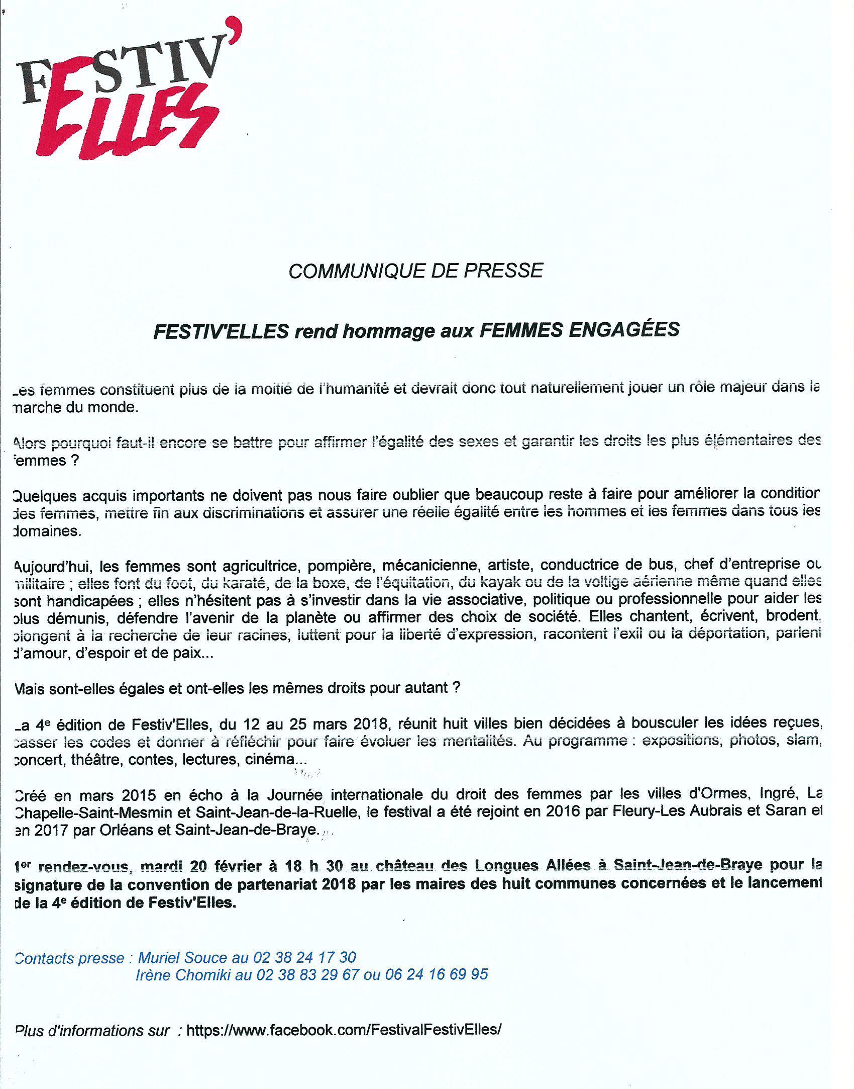 Scan Communiqué de presse La Passerelle 2018 Festiv'Elles (26.jpg
