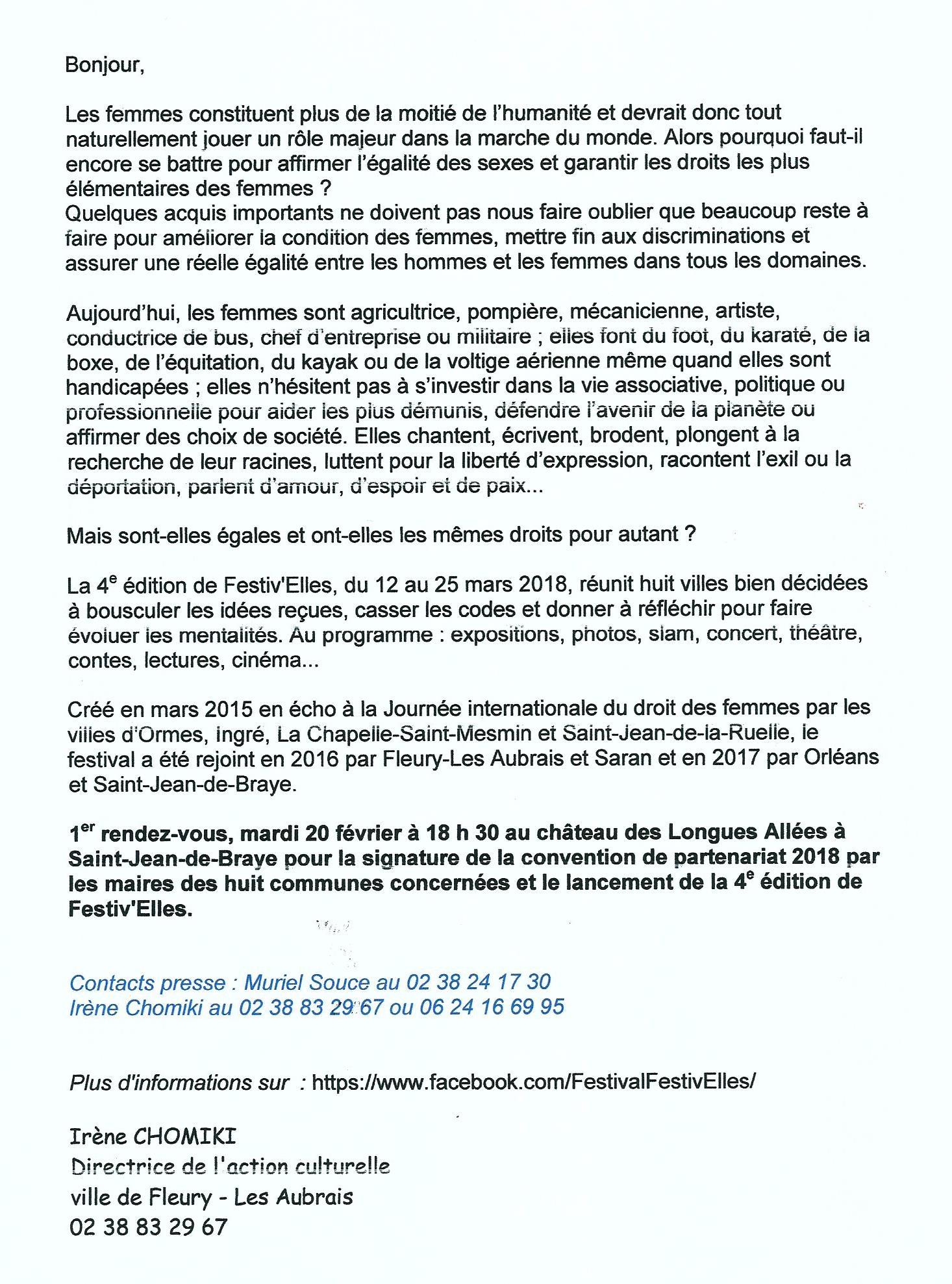 Scan Communiqué de Presse la Passerelle 2018 (26.01.2018).jpg