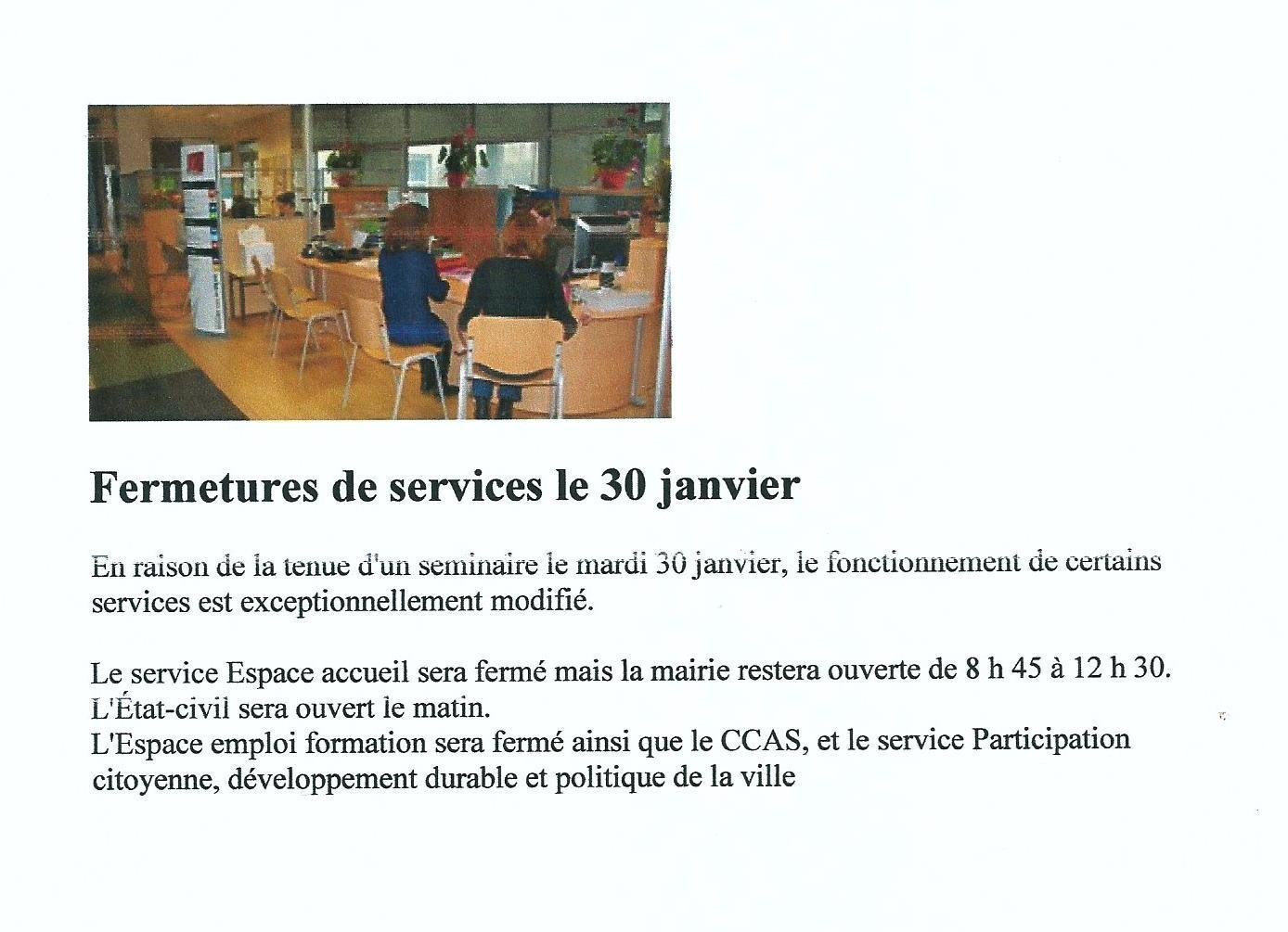 Scan Fermeture des Services le 30.01.2018.jpg