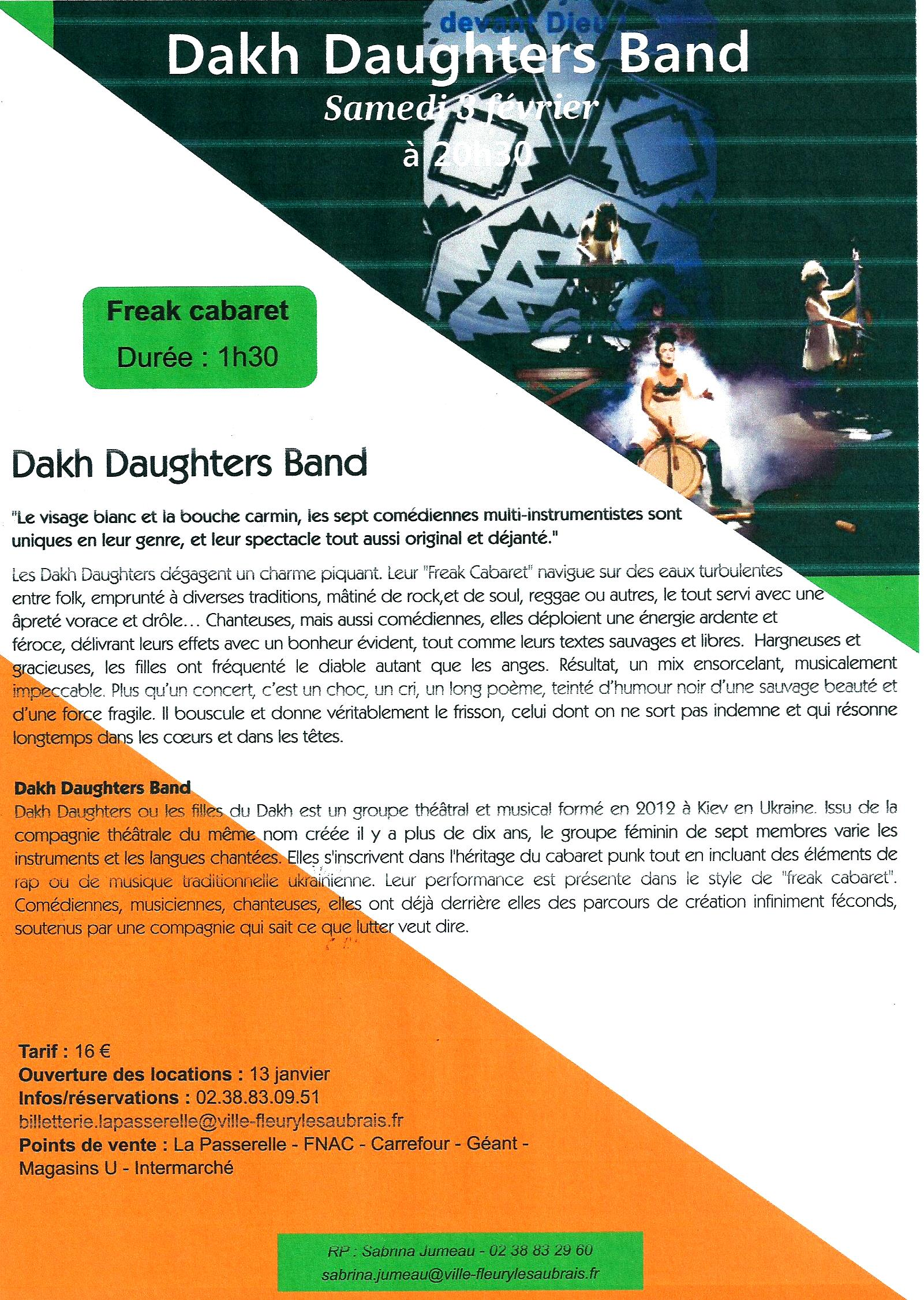 Scan Affiche La Passerelle 2018 Dakh Daughters Band (03.02.jpg