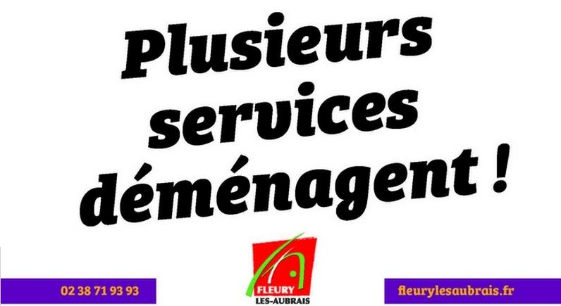 plusieurs_services_demenagent_news_2.jpg
