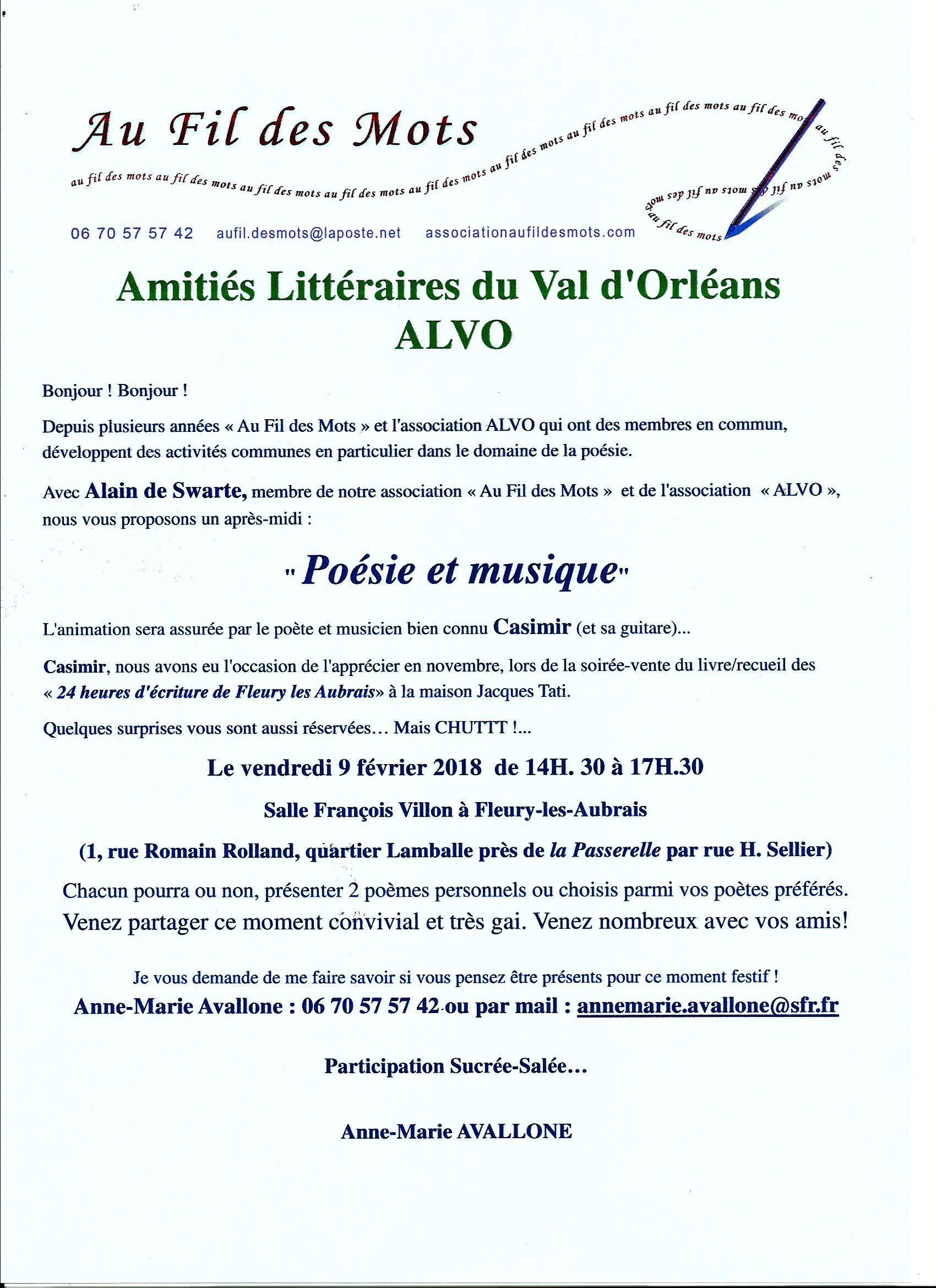 Scan Amitiés Littéraires du Val d'Orléans 2018 N°1 (09.02.jpg