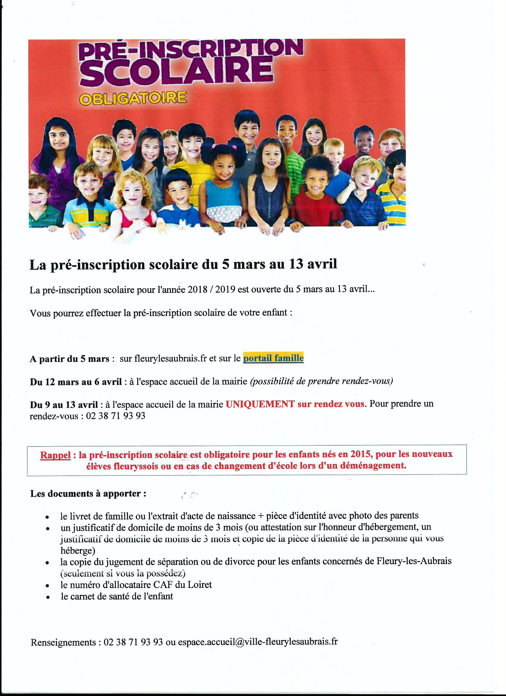 Scan La pré-inscription scolaire 5 mars au 13 avril 2018.jpg