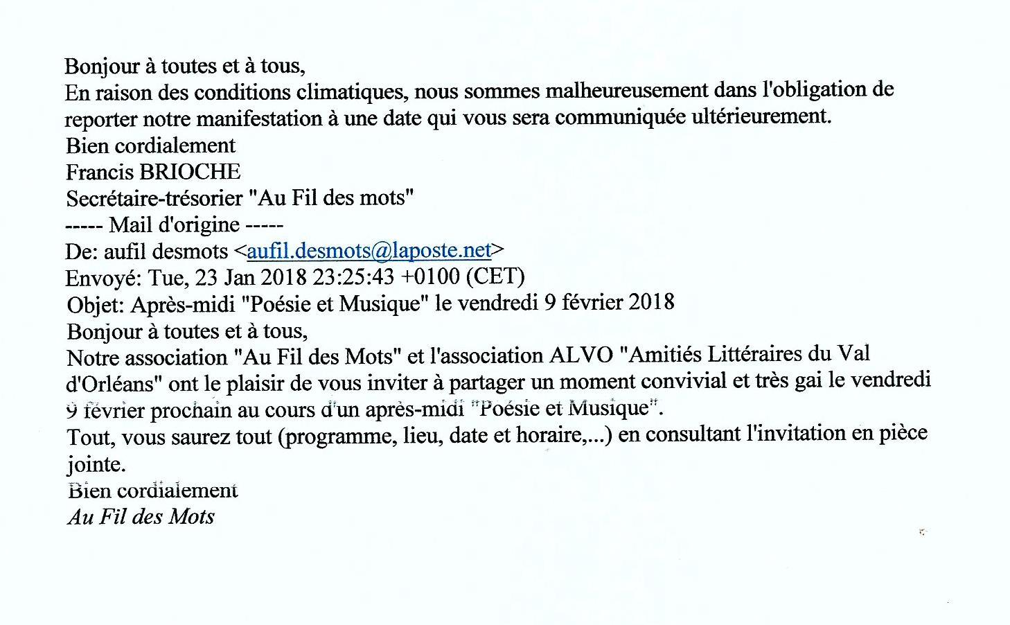 Scan Communiqué de Presse Au Fil des Mots 2018 (09.02.2018).jpg