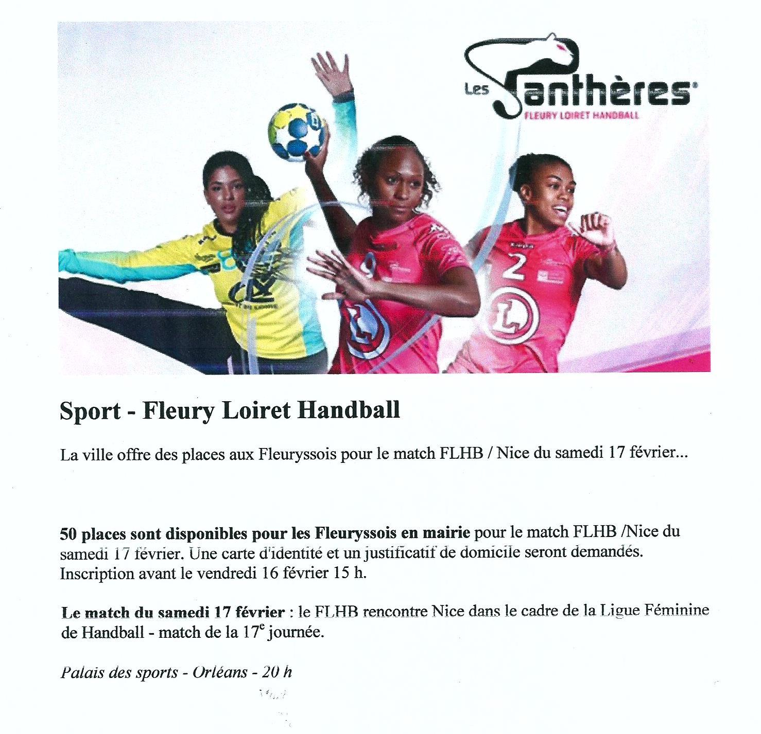 Scan Affiche Sport-Fleury Loiret Handball 2018 (17.02.2018).jpg