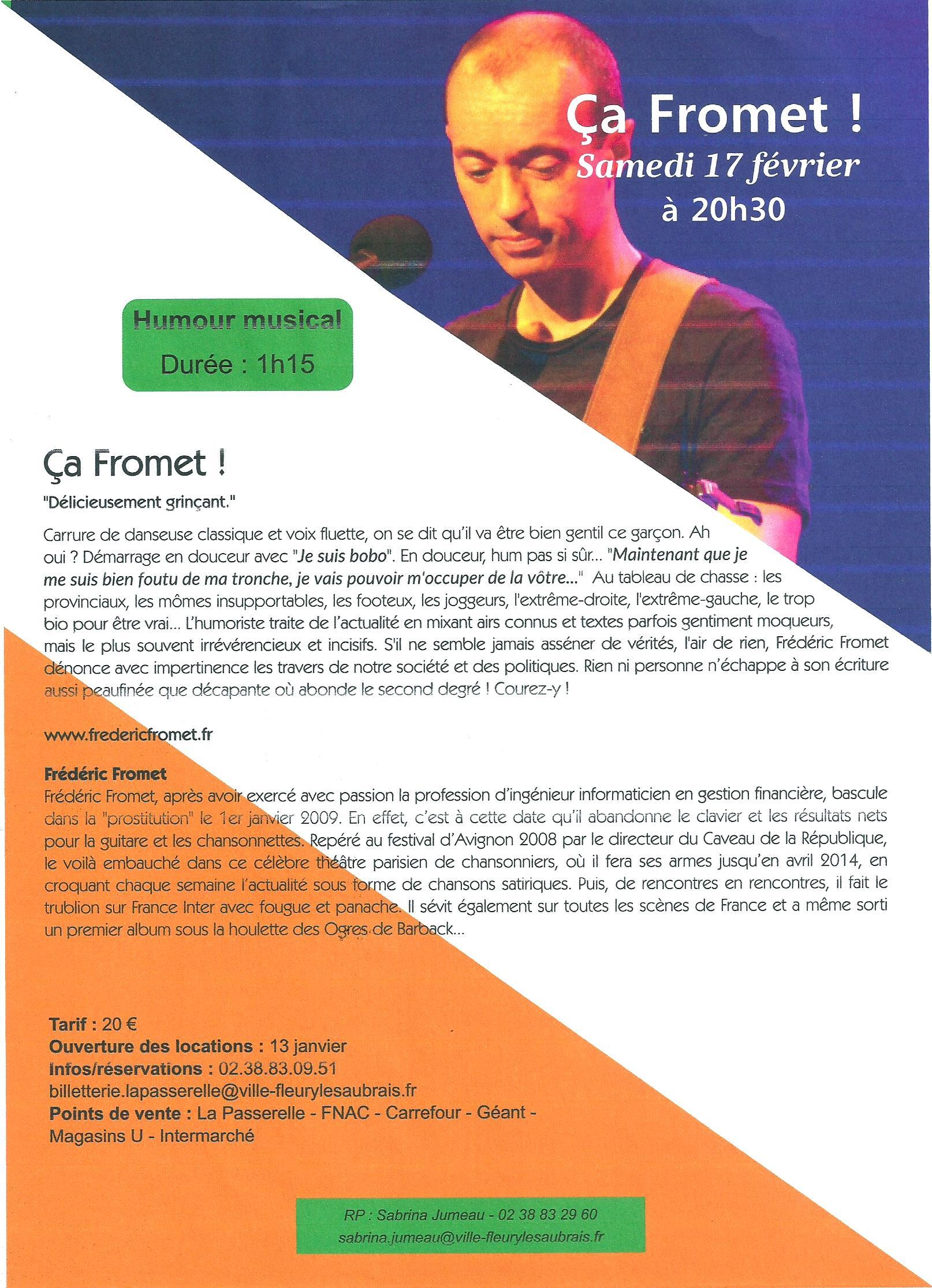Scan Affiche La Passerelle 2018 ça Fromet ! (17.02.2018).jpg
